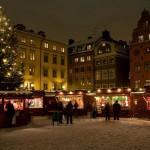 7 città d'Europa da visitare a Natale 2015