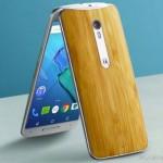 Moto X Pure VS Google Nexus 6P