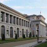 I musei più belli d'Europa: 7 idee per un viaggio indimenticabile, tra arte e storia
