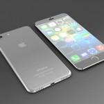 Offerte Vodafone e Wind per iPhone 6S