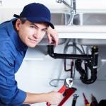 Offerte di lavoro per idraulici