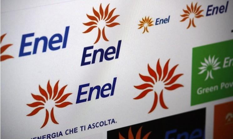 Enel lavora con noi 2015 offerte di lavoro a roma per for Subito offerte di lavoro roma