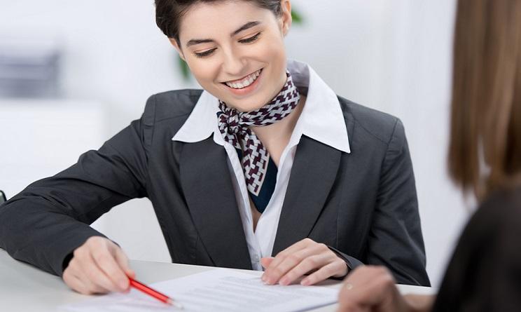 Offerte di lavoro per hostess e steward 2015 a milano - Offerte di lavoro piastrellista milano ...