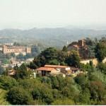 feste popolari in Piemonte 2015