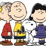 mostra peanuts milano, peanuts and friends, peanuts comics, peanuts cartoni, peanuts di schulz