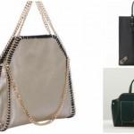 tendenze moda autunno 2015, tendenze moda ai 2016, tendenze moda borse 2015, maxi bag borse