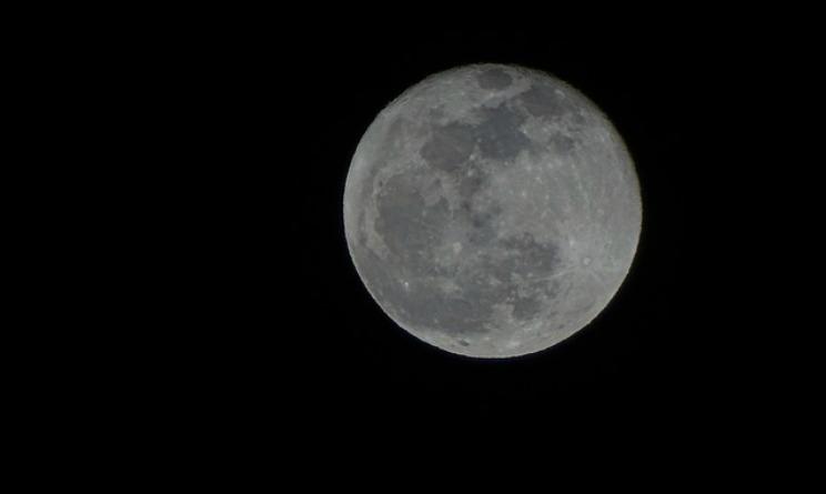 dieta della luna funziona, dieta della luna fasi lunari 2015, dieta della luna di un giorno, dieta della luna menu, dieta della luna opinioni,