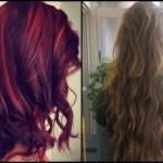 colore capelli autunno inverno 2016, colore capelli adatto, tendenze colore capelli autunno inverno 2015, tendenze colore capelli autunno inverno 2016