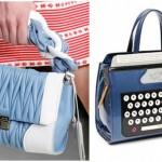 tendenze moda autunno 2015, tendenze moda ai 2016, tendenze moda borse 2015, handbag borse