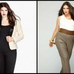 curvy come vestirsi, curvy girl abbigliamento, curvy abiti, curvy fashion, curvy girl moda, curvy girl chic,