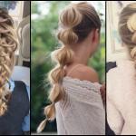 acconciature per capelli lunghi, acconciature capelli lunghi lisci, acconciature capelli mossi, acconciature inverno 2015,