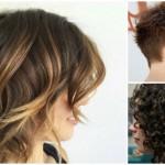 tagli capelli autunno 2015, tagli capelli alla moda, tagli capelli autunno inverno, tagli capelli corti 2016,