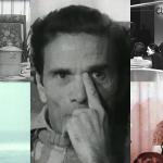 Pier Paolo Pasolini morte