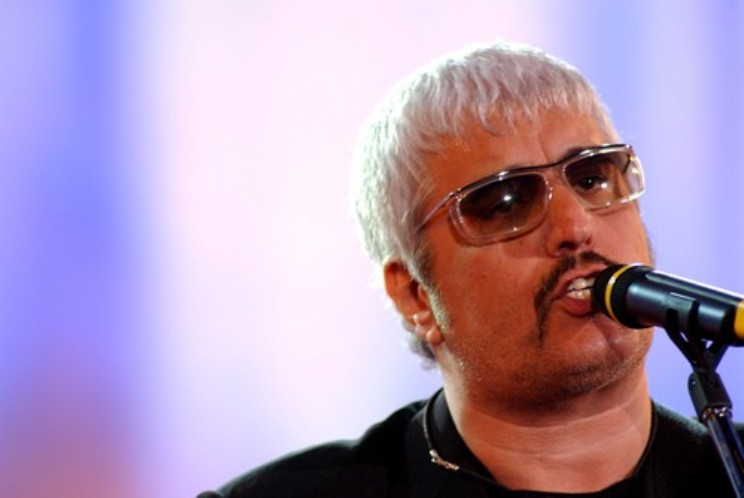 morte pino daniele ultime news