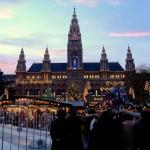 Ponte dell'Immacolata: dove andare in Europa? Ecco i mercatini di Natale più belli