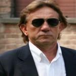 Boninsegna critica Icardi e Mancini