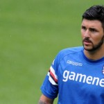 Roberto Soriano calciomercato Inter