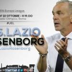 S S Lazio facebook