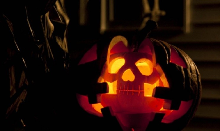 Halloween 2015 a londra e amsterdam le migliori offerte for Weekend a amsterdam offerte