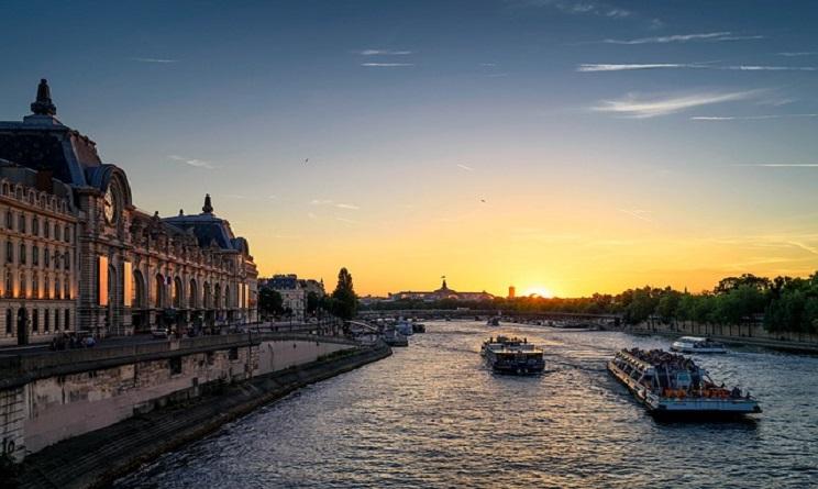 Ponte dell'Immacolata 2015 a Parigi: le migliori offerte, dai trasporti agli hotel