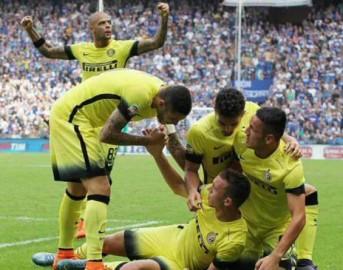Inter, Mancini al bivio: la pausa servirà per recuperare in vista della Juventus