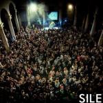 Genova feste per Halloween 2015
