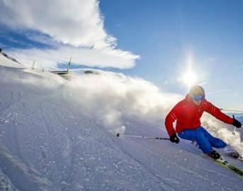 Skipass Modena 2016: date, biglietti e programma, dal turismo invernale allo sport