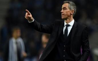Calciomercato Fiorentina News: Alonso vicino al Chelsea e Sousa medita le dimissioni