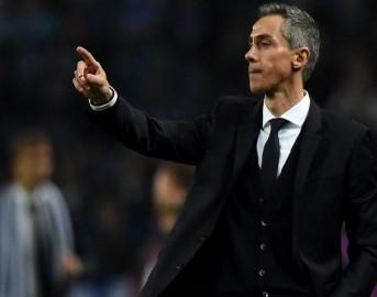 Fiorentina news, bloccato Lisandro Lopez: dal Benfica un duro per Sousa