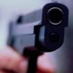 33enne in coma farmacologico arma di taggia