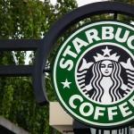 Starbucks lavoro