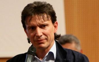 Stefano Eranio, ex Milan e Genoa, cacciato da Rsi per una frase razzista su Rudiger