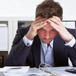 I 10 lavori più stressanti