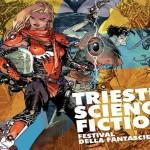 science fiction festival trieste, festival trieste fantascienza, festival fantascienza trieste,