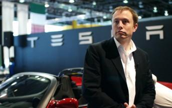 Apple Car, il progetto potrebbe avverarsi dopo iPhone 7 ma Elon Musk critica Cupertino