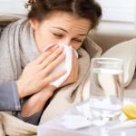 Vaccino Antinfluenzale Composizione e costi