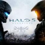 Videogames Ottobre 2015