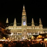 Ponte dell'Immacolata 2015: 5 offerte in Europa da non perdere