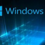 Windows 10 Patch Polemiche