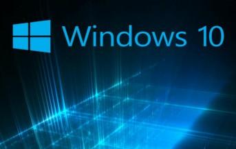 Windows 10 patch news, polemiche sulla Build 10568