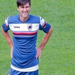 Zukanovic contro l'Inter