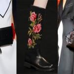 settimana della moda parigi, moda primavera estate 2016, tendenze moda 2016, paris fashion week 2015, accessori