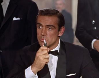 James Bond film, chi sarà il nuovo 007? Tom Hiddleston, occhio agli avversari