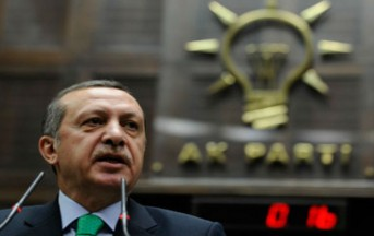 Turchia Referendum: spari ai seggi, almeno due morti