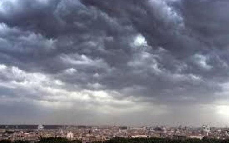 previsioni meteo neve week end