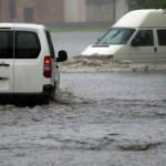 alluvione dispersi Messina