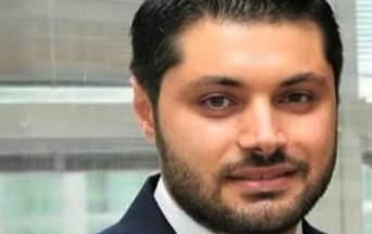 Ingegnere campano scomparso a Milano: nessuna traccia di Antonio Castiello