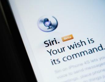 Apple Car e Siri news: l'azienda di Cupertino acquisisce VocallQ