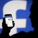 applicazione Facebook per iPhone 6S