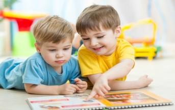In Finlandia i bambini imparano giocando: i risultati di una ricerca che fanno riflettere
